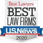 Best Law Firms US News - The Koffel Law Firm